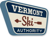 Vermont Ski Authority
